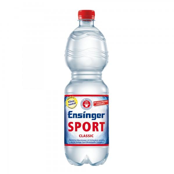 Ensinger SPORT Classic